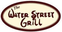 Water street grill.jpg