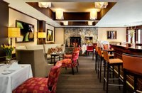 Gala Steakhouse.jpg