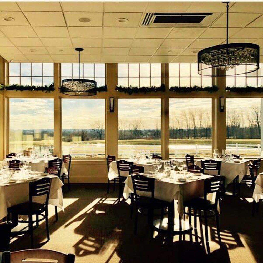 North Adams Williamstown Dining Guide Berkshires