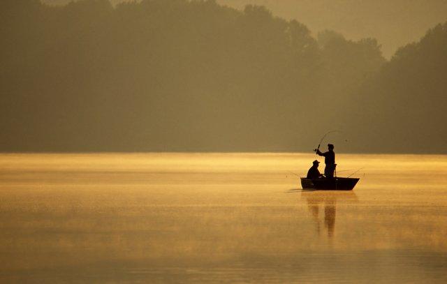 fishing in the berkshires.jpg