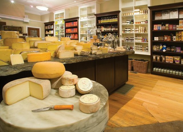 Rubiners Cheese Shop Great Barrington.jpg