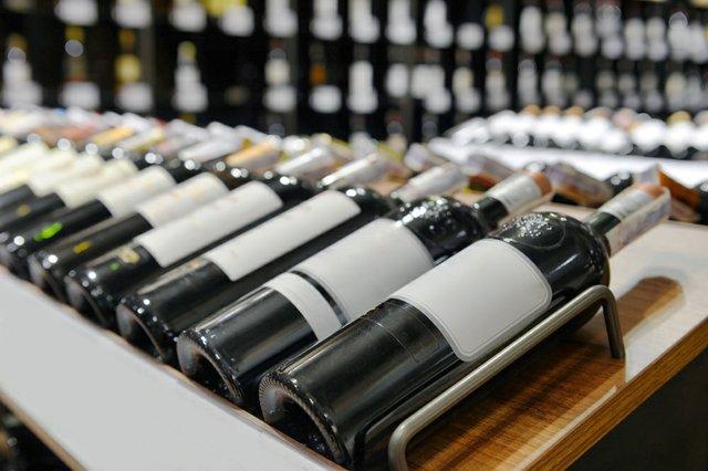 wine store berkshire_.jpg