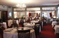 Main dining room Red lion inn.jpg