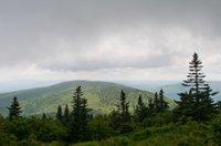 Mount Greylock_.jpg