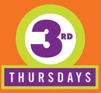 3rd-Thursdays.jpg