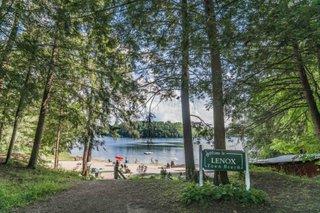 lenox beach laurel lake smaller.jpg