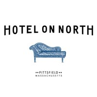 Hotel on North Events logo