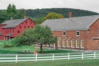 Hancock Shaker Village_.jpg