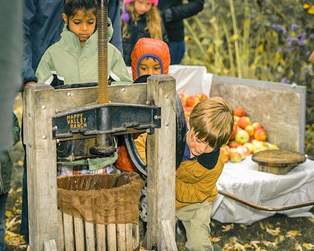 Hawthorne Valley Farm Fall Festival.jpg
