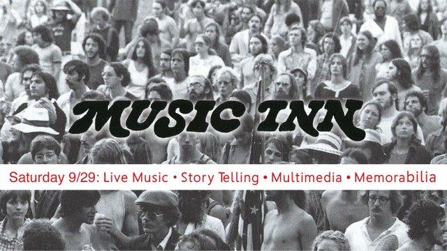 Music Inn.jpg