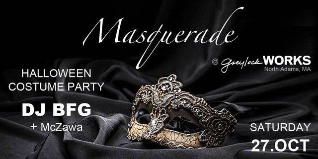 Greylock works 2018 halloween masquerade party.jpg