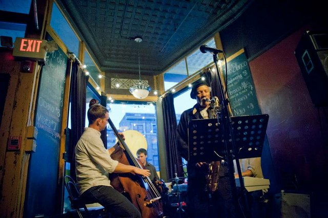 Mission Bar Jazz with Bassist Andy Wrba.jpg