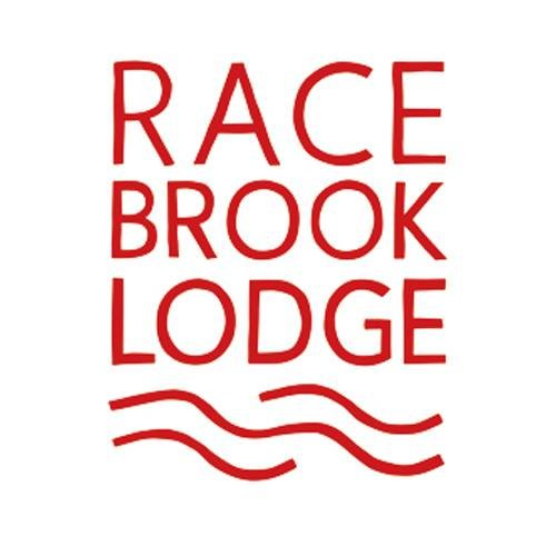Racebrook lodge.jpg