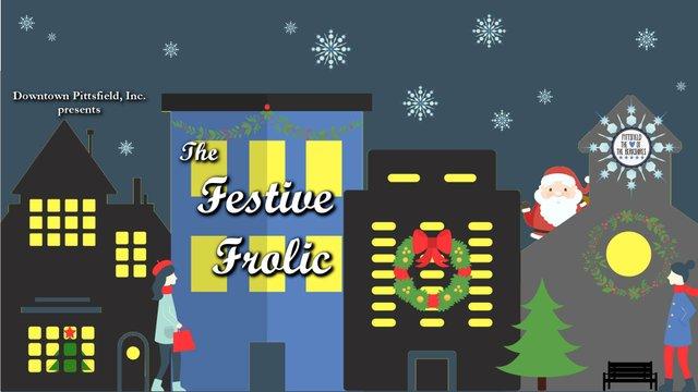 festive frolic.jpg