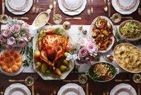 ThanksgivingBlantyre.jpg