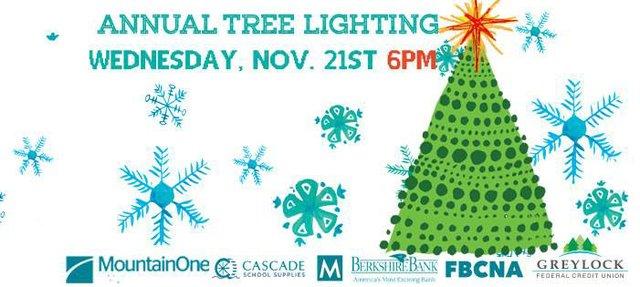 Tree Lighting North Adams.jpg