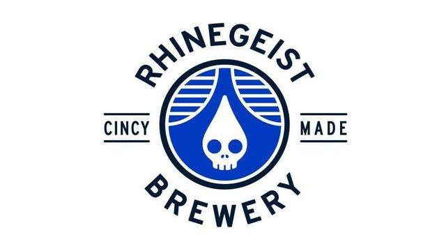 Rhinegeist Brewery.jpg