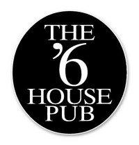 6 house pub