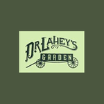 Dr Lahey's Garden Center and Landscaping