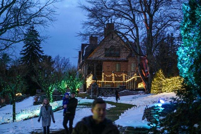 Winterlights at Naumkeag-7.jpg