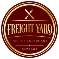 Freight Yard Pub and
