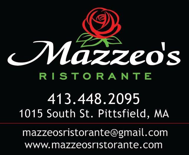 Mazzeo's