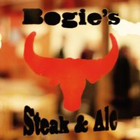 bogie's steak and ale.jpg