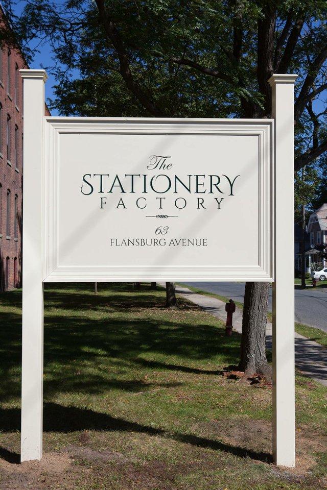 stationery factory.jpg