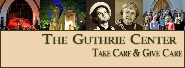 the guthrie center.jpg