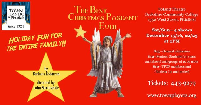 best christmas pageant ever.jpg