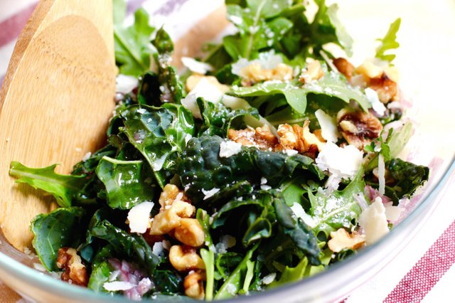 Kale Salad with Walnut Vinaigrette-2.jpg