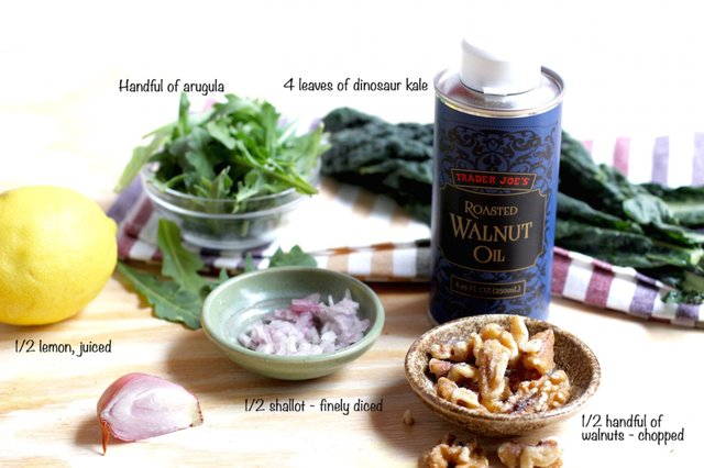 Kale Salad with Walnut Vinaigrette-3.jpg