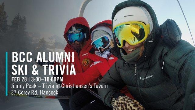 Facebook - Alumni Event Cover Image - Ski and Trivia.jpg