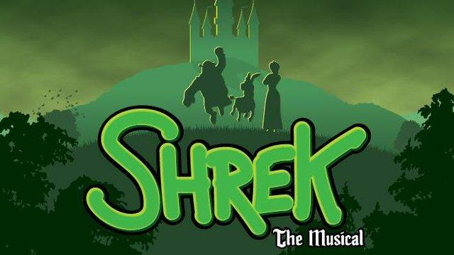 shrek the musical.jpg