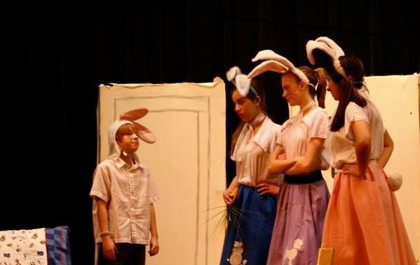 berkshire childrens theatre peter rabbit.jpg