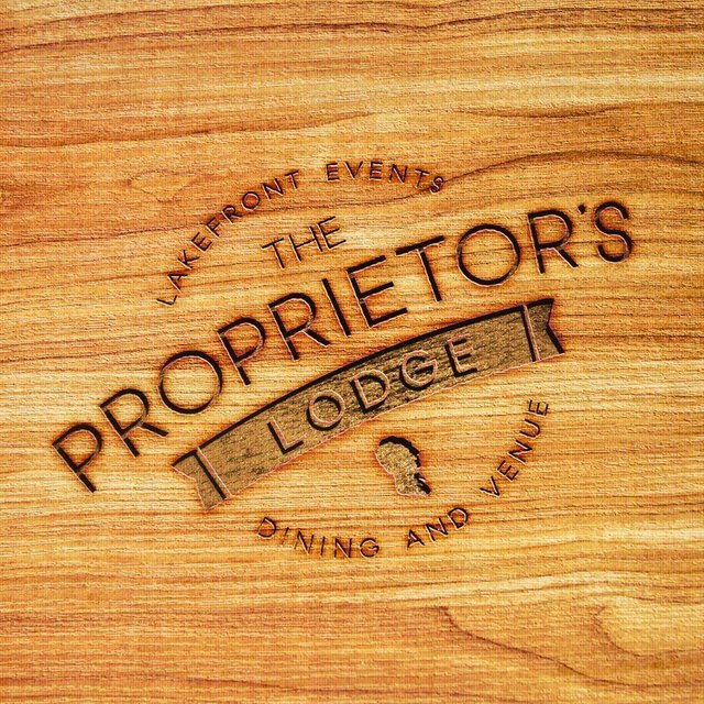 proprietors lodge.jpg