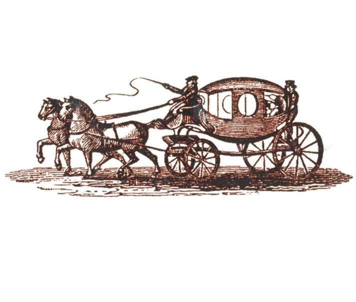 stagecoach tavern.jpg