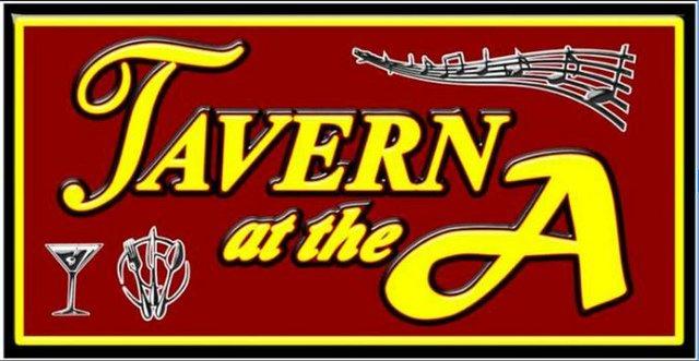 Tavern at the A.JPG