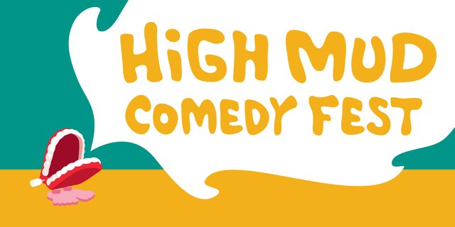 HighMud comedy fest mass moca.jpg