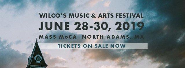 Solid sound fest 2019 banner.jpg