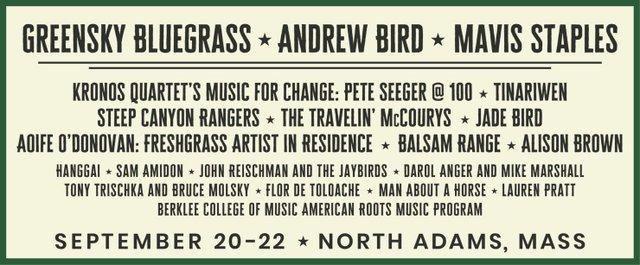 freshgrass-2019-lineup-1480x613.jpg