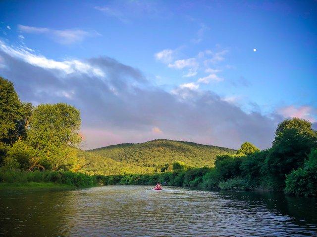 Kayak Maddie Sunset.jpg