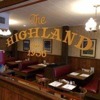 highland.jpg