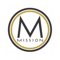 MissionRestaurant.png