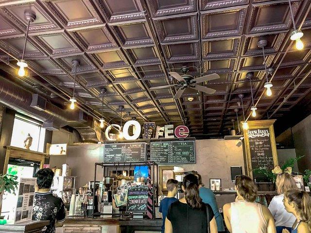 Dotties Coffee Lounge.jpg