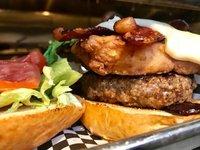 Ottos burger.jpg