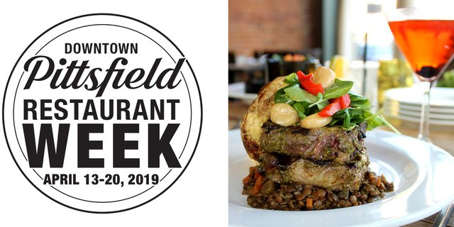 Pittsfield Restaurant week 2019.png