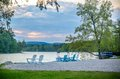Black Swan Lake.jpg