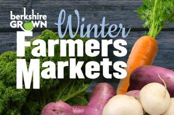 Winter farmers market.png