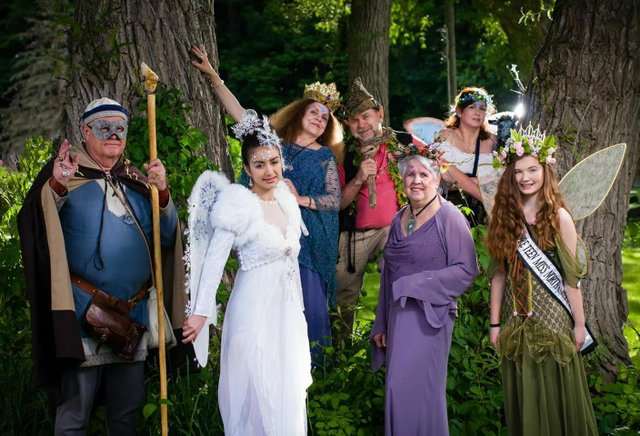Publicity Photo_Berkshire Mountains Faerie Festival.jpg